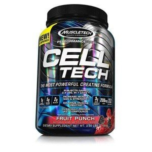Creatina-cell-tech_Fruit Punch_3lbs