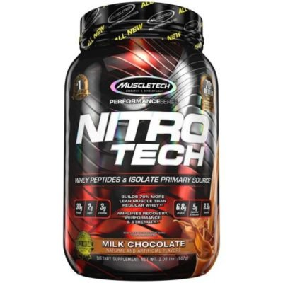 Nitrotech-performance-chocolate-2libras