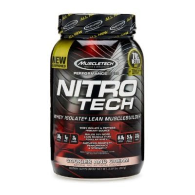 Nitrotech-performance-cookies-and-cream-2libras