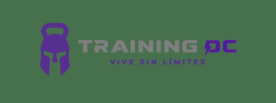 Entrenador personal a domicilio Bogotá